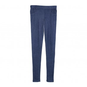 (X)SML Dark Blue Pants
