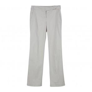 Bossini Cream Pants