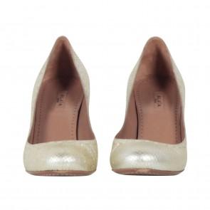 Alaia  Heels
