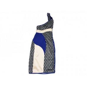 Alice McCall  Midi Dress