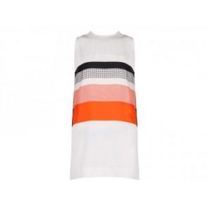 Cline  Midi Dress