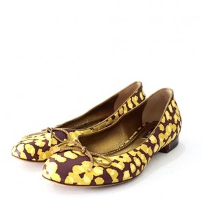 Louis Vuitton  Flats