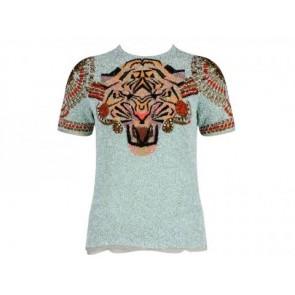 Manish Arora  Shirt
