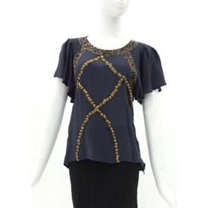 Nicola Finetti  Blouse