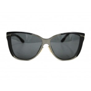 Stella McCartney Black Sunglasses
