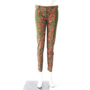 Thakoon Addition  Pants