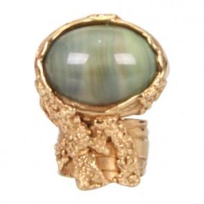 Yves Saint Laurent  Jewellery