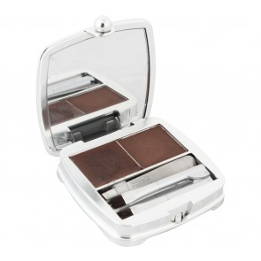 Benefit  Brow Zings (5) Sets and Palette