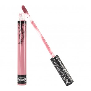 Kat Von D  Love Craft Everlasting Liquid Lipstick Lips