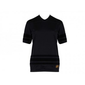10 Deep Black Shirt