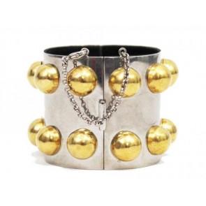 Cline  Jewellery