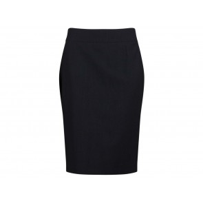 Hugo Boss Dark Blue Skirt