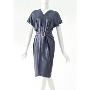 Max Mara  Midi Dress