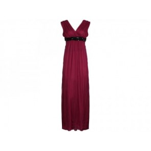 Philosophy by Alberta Ferretti  Long Dress