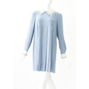 Prada  Midi Dress