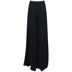 Sass & Bide Black Pants