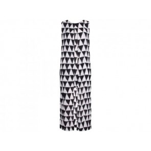 Sass & Bide  Midi Dress