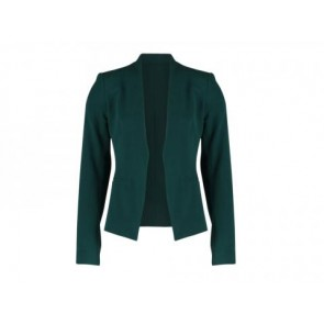 TheoryX Dark Green Blazer