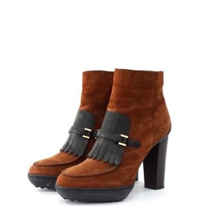 Tod´s  Wedges
