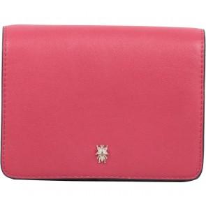 Zara Red Sling Bag