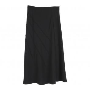 Marks & Spencer Black Skirt
