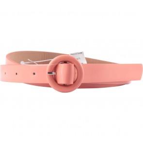 Penshoppe Pink Belt
