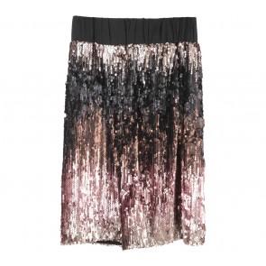 MDS Multi Colour Sequin Pants