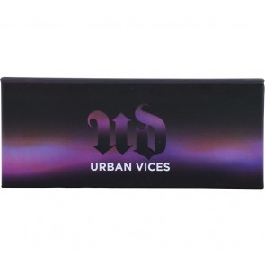 Urban Decay  Urban Vices Eyeshadow Eyes