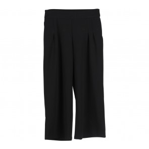 Amitie Appareal Black Pants