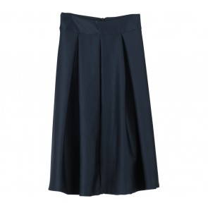 Herspot Black Skirt