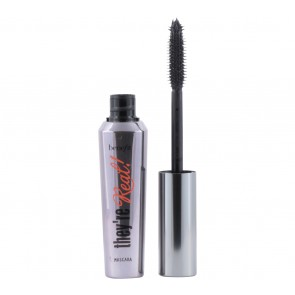 Benefit Black Beyond Mascara Eyes