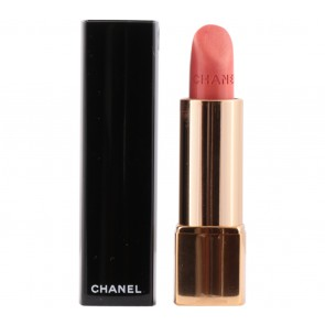 Chanel  90 Pimpante Rouge Allure Lips