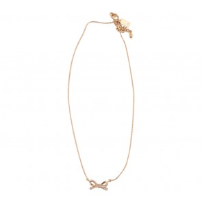 Kate Spade Gold Jewellery