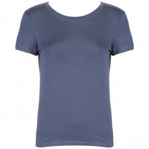 Armani Collezioni Dark Blue T-Shirt