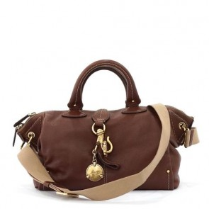 Bally  Sling Bag