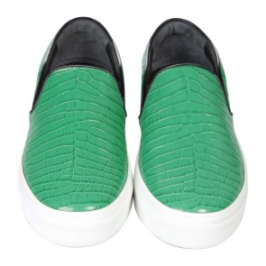Cline  Sneakers