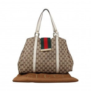 Gucci Borsa Sunset Tote Bag #1