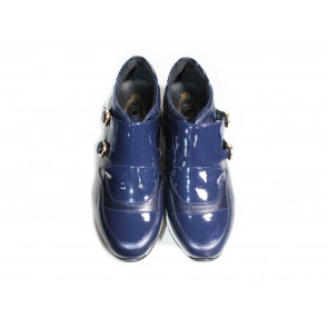 Tod´s  Sneakers