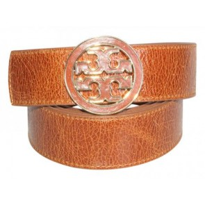 Tory Burch Brown Belt