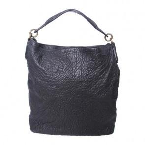 Alexander Wang Black Darcy Slouchy Tote Bag