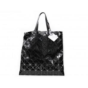 Bao Bao Issey Miyake Black Tote Bag