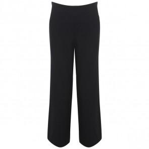 Giorgio Armani Black Pants