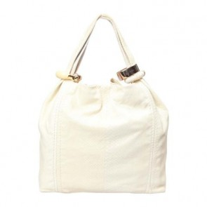 Gucci Brown Tote Bag