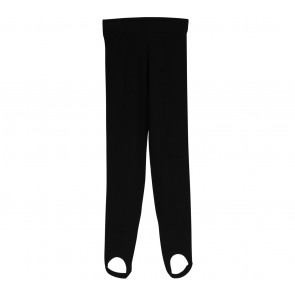Zara Black Legging Pants