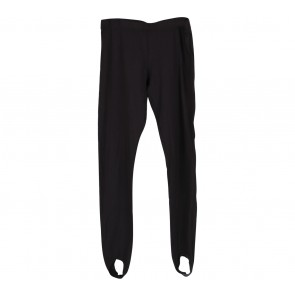 Warehouse Brown Legging Pants