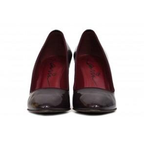 Lanvin  Heels