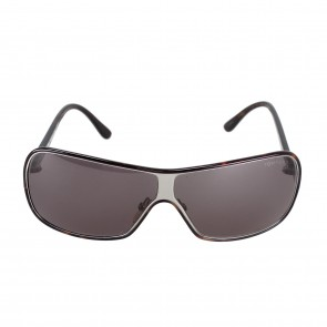 Tom Ford Black TF116 Sunglasses
