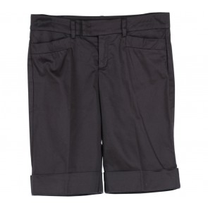 Esprit Brown Shorts Pants