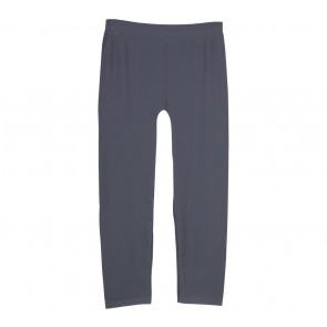 Forever 21 Grey Legging Pants