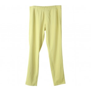UNIQLO Lime Pants